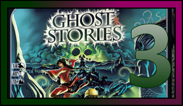 NumberThreeGameMay2015GhostStories