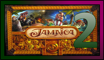 NumberTwoGameMay2015Jamaica