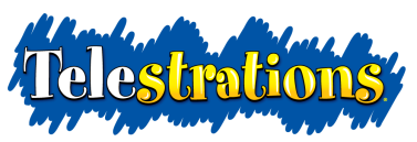 telestrations_logo