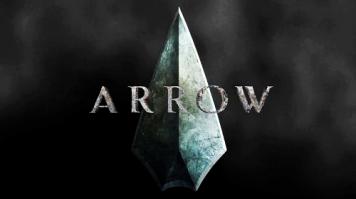 ArrowBanner