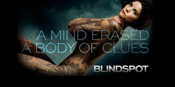 BlindSpotBanner