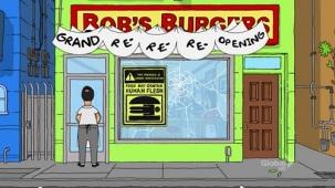 Bob'sBurgersReReReReOpening