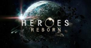 Heroes_Reborn_logo_nbc