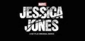 JessicaJonesNetflix
