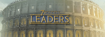 7wonders_leaders_banner