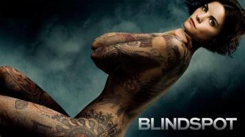 BlindspotTVShow