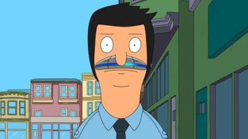 BobsBurgersRobotMustache