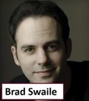 BradSwaile