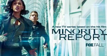 MinorityReportTVShow