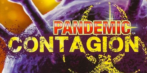 PandemicContagionBanner