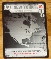 PandemicContagionNewYorkCloseUp