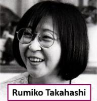 RumikoTakahashi