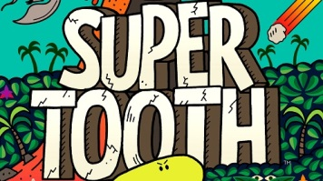SuperToothBanner