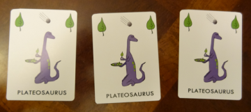 SuperToothSetOfThreePlateosaurus