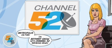 BethanySnowNews52