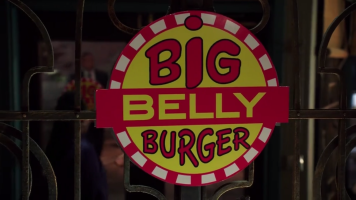 Big_Belly_Burger