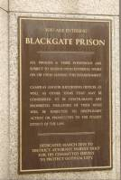 BlackgatePrison