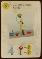 CarnivorousKudzuInventionCard