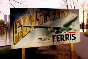 CoastCityBillboard