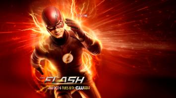 FlashSeason2Banner