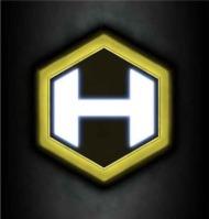 HIVE_Symbol