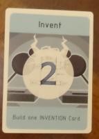 InventActionCard