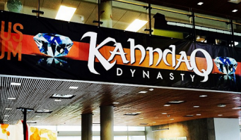 KahndaqBlackAdamTheFlash