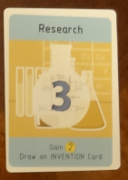 ResearchActionCard