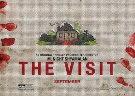 TheVisitMovie2015