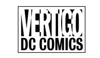 VertigoComics