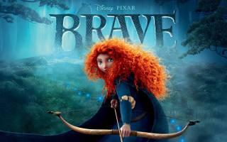 Brave_Merida