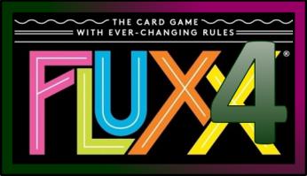 GamesKeepStores_Fluxx_Number4