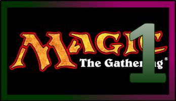 GamesKeepStores_MagicTheGathering_Number1