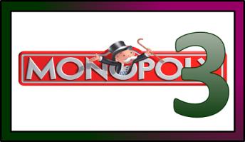 GamesKeepStores_Monopoly_Number3