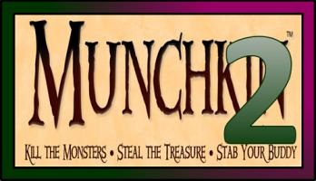 GamesKeepStores_Munchkin_Number2