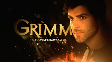 GrimmSeason5