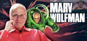 MarvWolfman