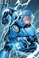 Flash_Blue_Lantern_Corps