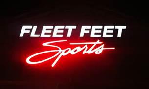 FleetFeetLogo