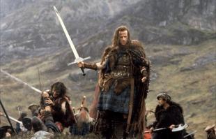 Highlander1986