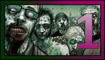 Number1_OverusedTabletopTheme_Zombies