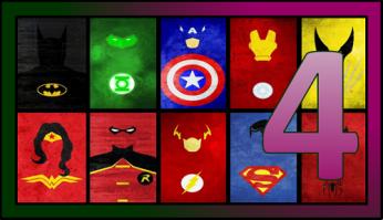 Number4_OverusedTabletopTheme_Superheroes