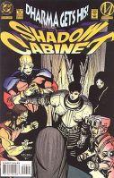 ShadowCabinet0