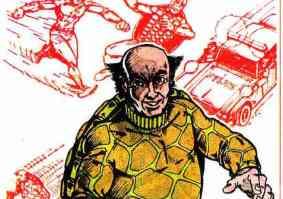 turtle-man-161012
