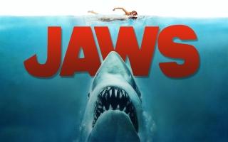 JawsMoviePoster