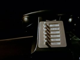 JLA Phone