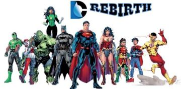 DC-Comics-Rebirth-banner
