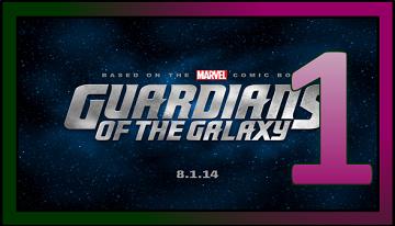 MarvelMoviesNumber01_GuardiansOfTheGalaxy