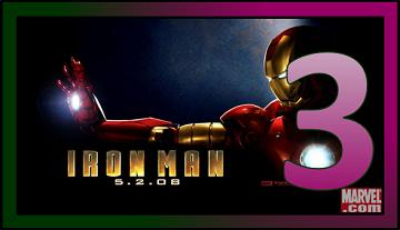 MarvelMoviesNumber03_IronMan