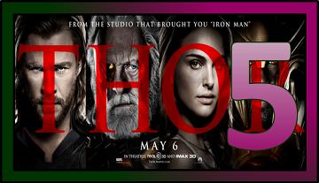 MarvelMoviesNumber05_Thor